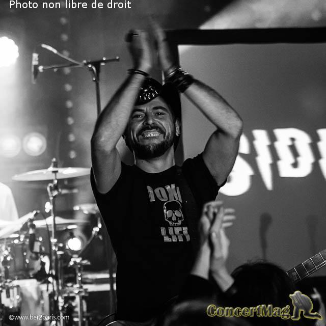 IMG 4540 - Riot Tour