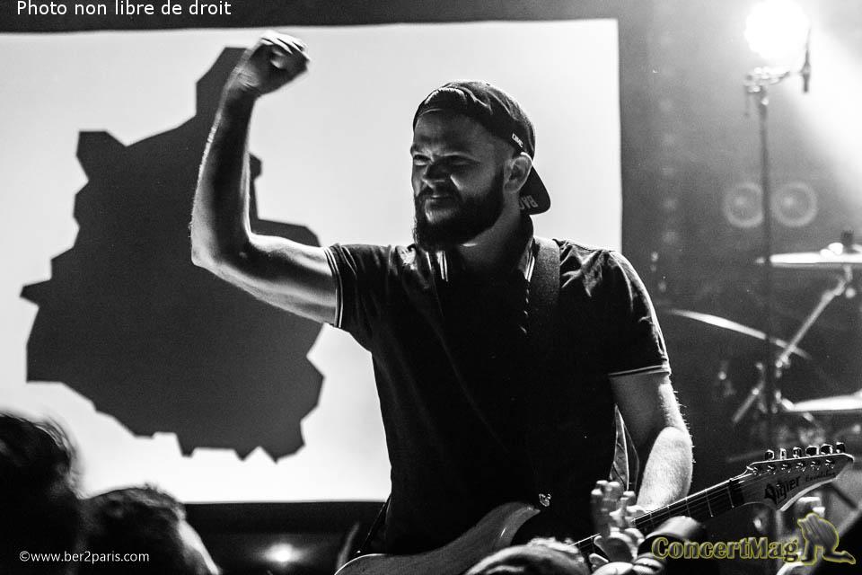 IMG 4554 - Riot Tour