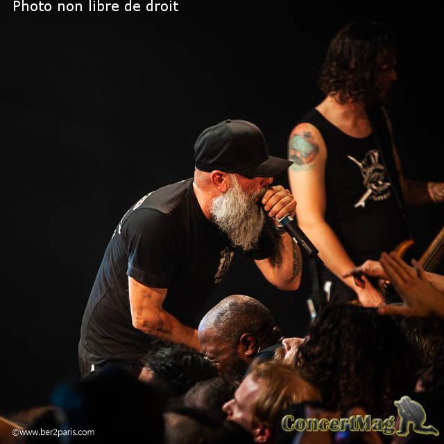 IMG 5167 - Riot Tour