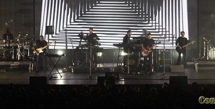 Massive Attack 7 e1550425723129 - Massive Attack : Mezzanine XXI au Zénith