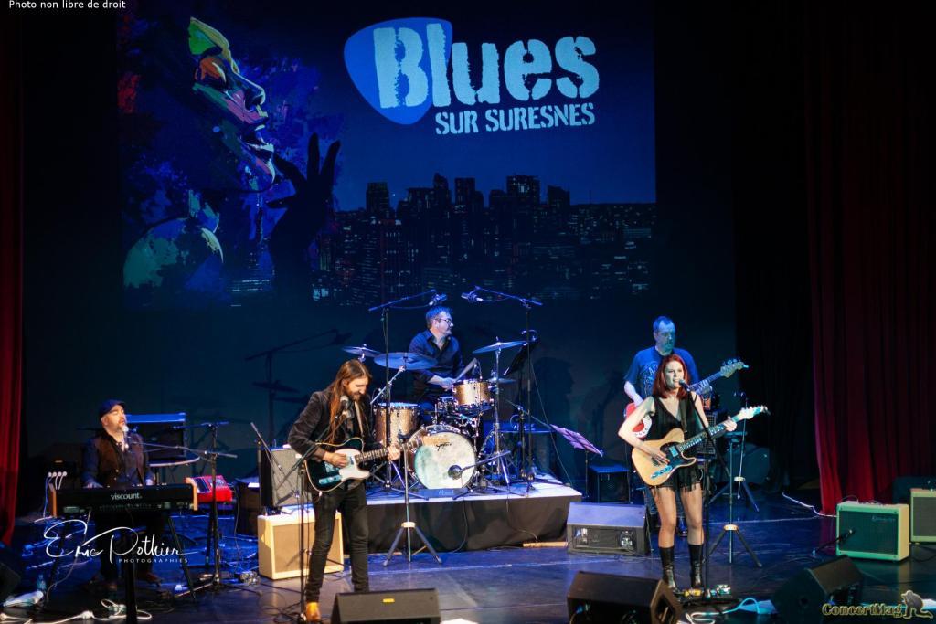 Blues Sur Suresnes 4 1024x683 - Blues Sur Suresnes [OFF]