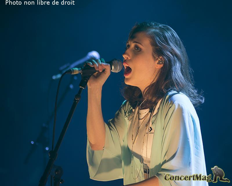 PN 20190315 A IMG 0294 - Alice Merton en concert à La Cigale - Le 15 Mars 2019