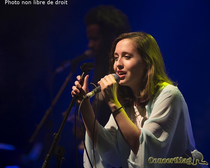 PN 20190315 A IMG 0454 - Alice Merton en concert à La Cigale - Le 15 Mars 2019