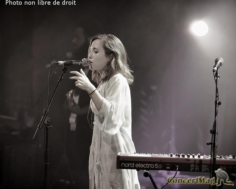 PN 20190315 A IMG 0524 - Alice Merton en concert à La Cigale - Le 15 Mars 2019