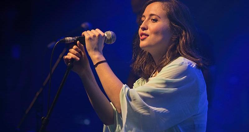 PN 20190315 A IMG 0695 1 - Alice Merton en concert à La Cigale - Le 15 Mars 2019