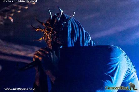 IMG 1018 - Pensées Nocturnes Au Glazart