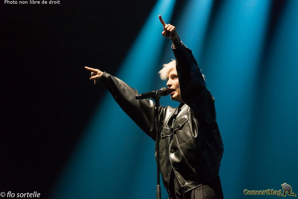 Jeanne Added Zenith2019 23 - Jeanne Added, une nouvelle victoire au Zénith