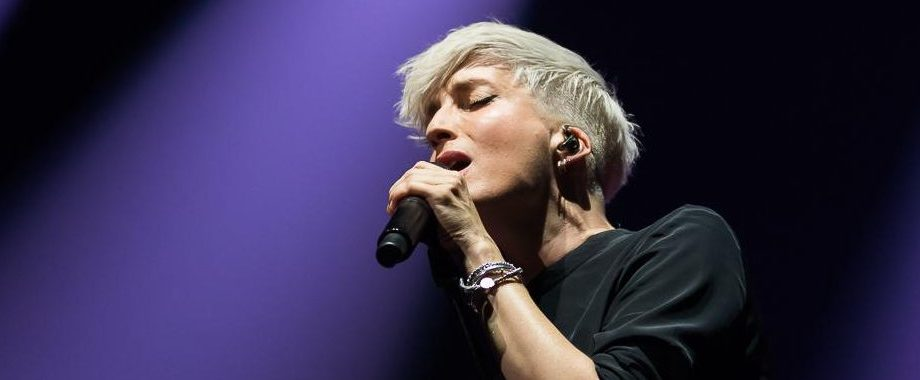 Jeanne Added Zenith2019 51 e1554732293536 - Jeanne Added, une nouvelle victoire au Zénith