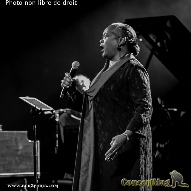 IMG 3155 - Barbara Hendricks
