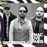Delgres 1 300x300 - Interview du groupe Delgrès, invités du FNAC LIVE Paris