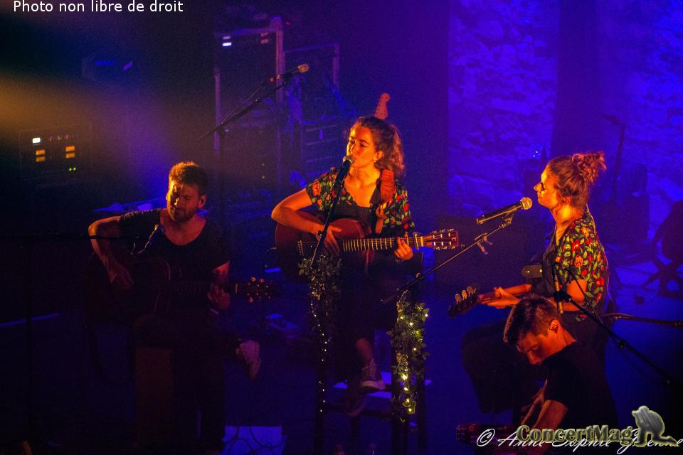 IMG 1540 - Premier café de la danse entre frangins pour Les Frangines