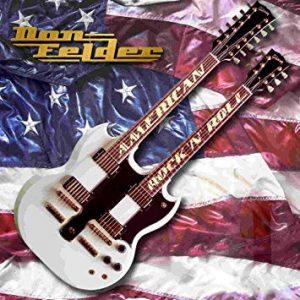 7139VwP63NL. SY355  300x300 - Don Felder : de l'American Rock 'N' Roll au Café de la danse (21 septembre 2019)