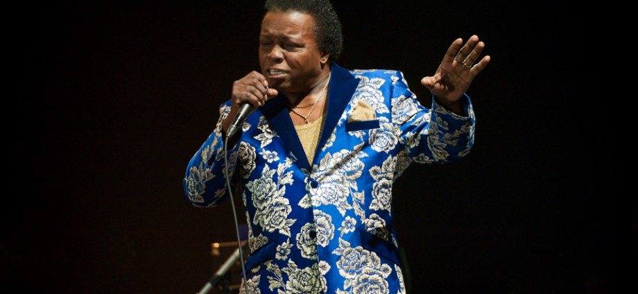 01917 2 - Lee Fields and The Expressions