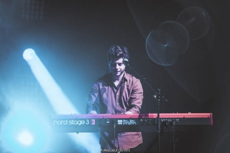 DSC 0112 - Le RFM Music Live de retour à Pau