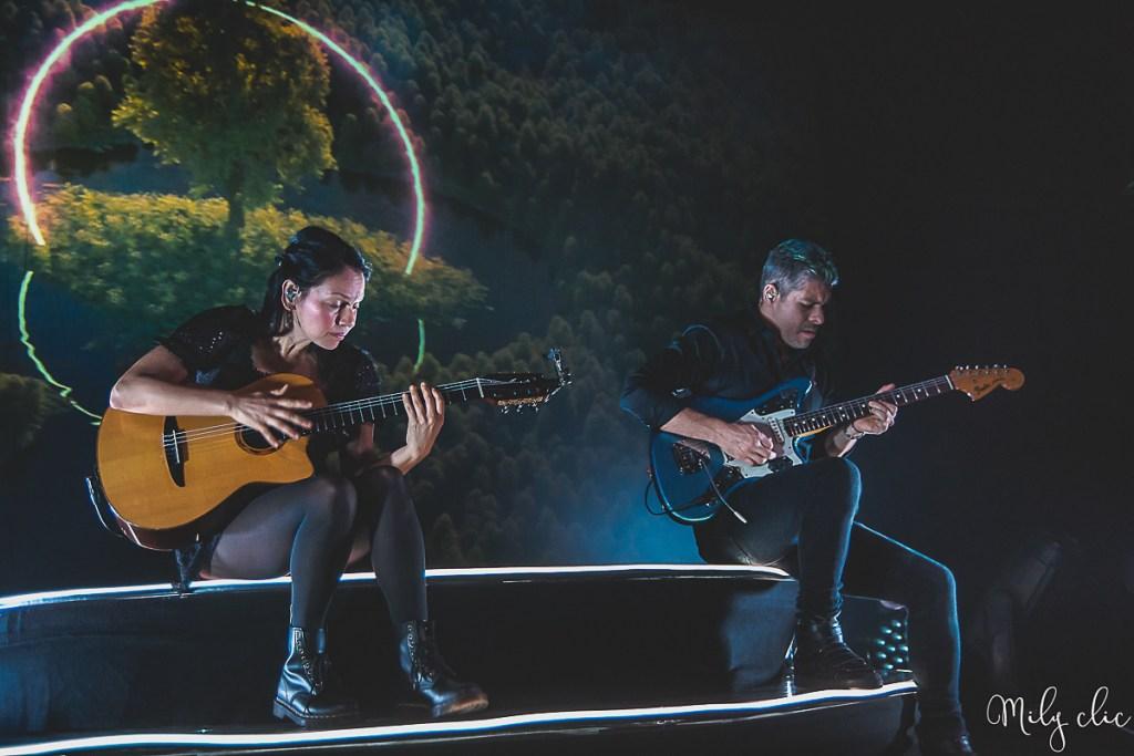 Rodrigoetgabriela milyclic 21102019 30 - Rodrigo y Gabriela – Lucas Santtana – Le Trianon – 21/10/2019