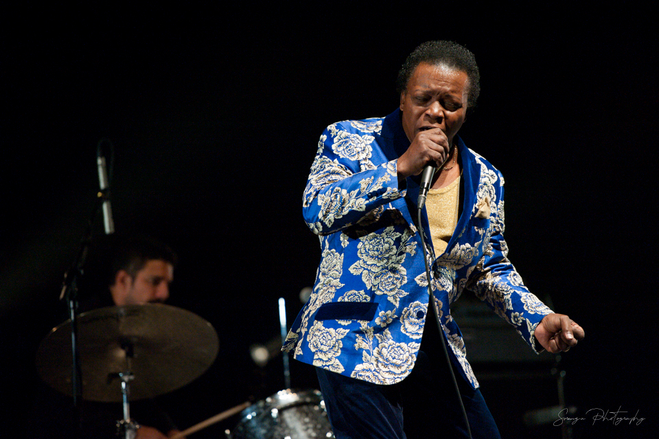 01917 9 - Lee Fields and The Expressions