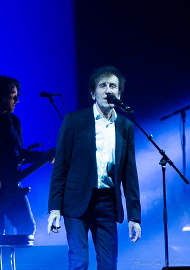 IMG 3637 - Rendez-vous avec Alain Souchon : A Lille, sur la Grand-Place… ou  Presque !