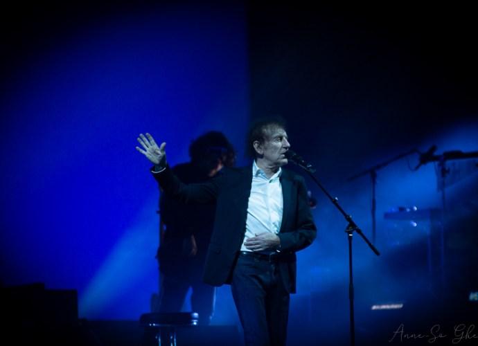 IMG 3642 - Rendez-vous avec Alain Souchon : A Lille, sur la Grand-Place… ou  Presque !