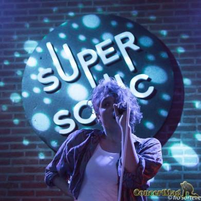CharlotteMagon 4 - Charlotte&Magon, La chica et Hannah Clair au Supersonic