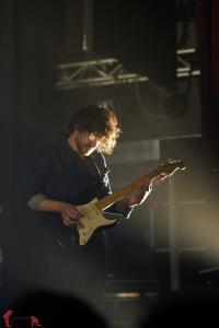 EVA 92662 200x300 - Feu! Chatterton en concert au Trianon de Paris