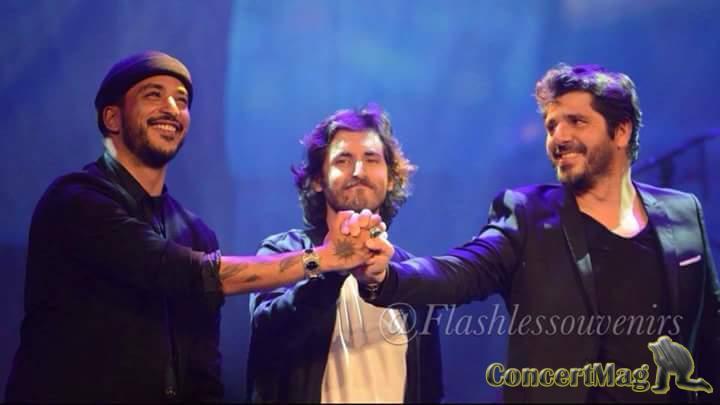 FB IMG 1466002663030 - Concert entre amis 10/06/2016 Aix les Bains