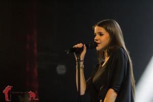 Marina Kaye 1313 300x200 - Marina Kaye, Une Voix exceptionnelle au Trianon