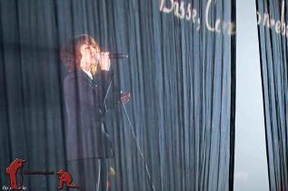Zaz Olympia2016 2 300x200 - Zaz en concert à l'Olympia avant sa tournée