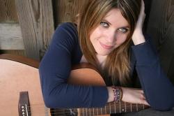 hélène lafleur chanteuse guitariste - TAKE THAT au Grand Rex, un voyage vers les souvenirs de notre adolescence...