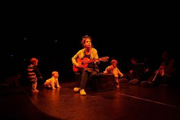 acoustic-concert-min