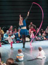 babies-with-ballerina-min
