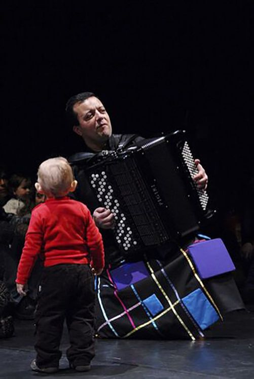 baby-accordion-min
