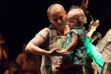 baby-ballerina-min
