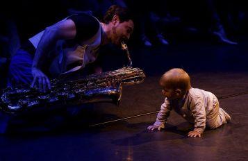 baby-music-min