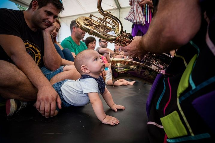 baby-with-instrument-min