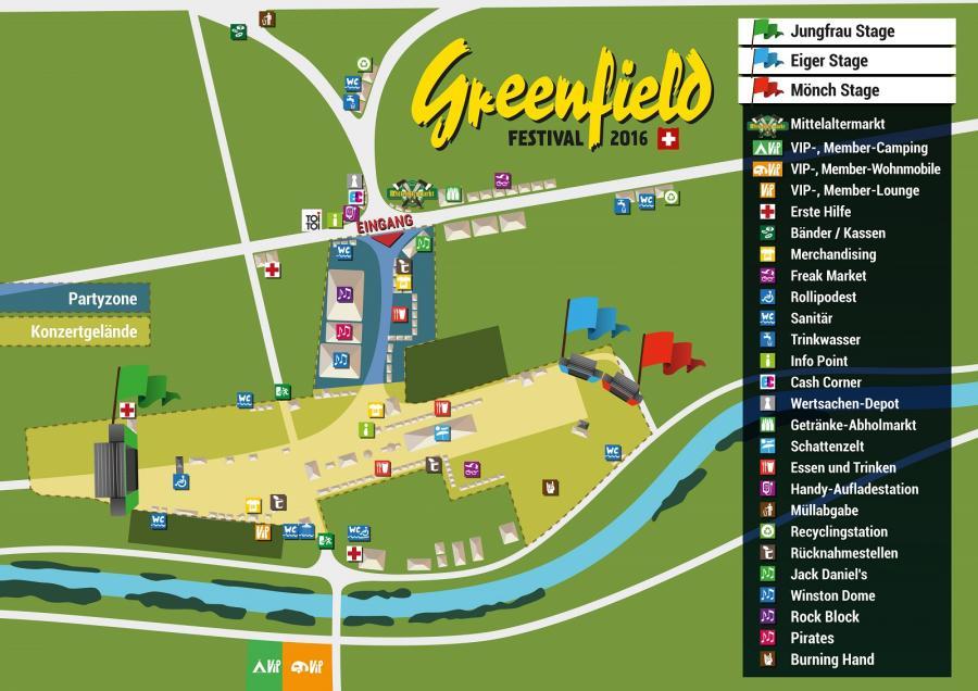 Agenda Concerts Metal Greenfield Festival 2016 0806