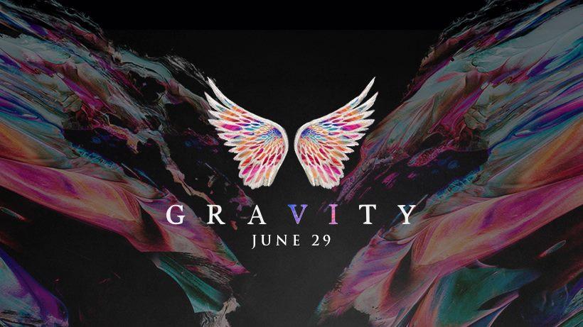 Bullet For My Valentine Gravity Ab 2962018