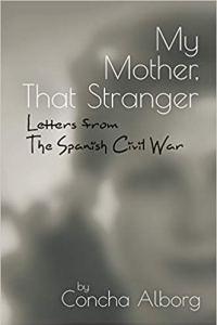 My-Mother-That-Stranger-Concha-Alborg