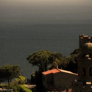 castiglione_borgo_02.jpg
