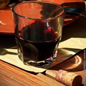 vino_rosso_merendero.jpg