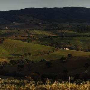 panorama_grancia_01.jpg