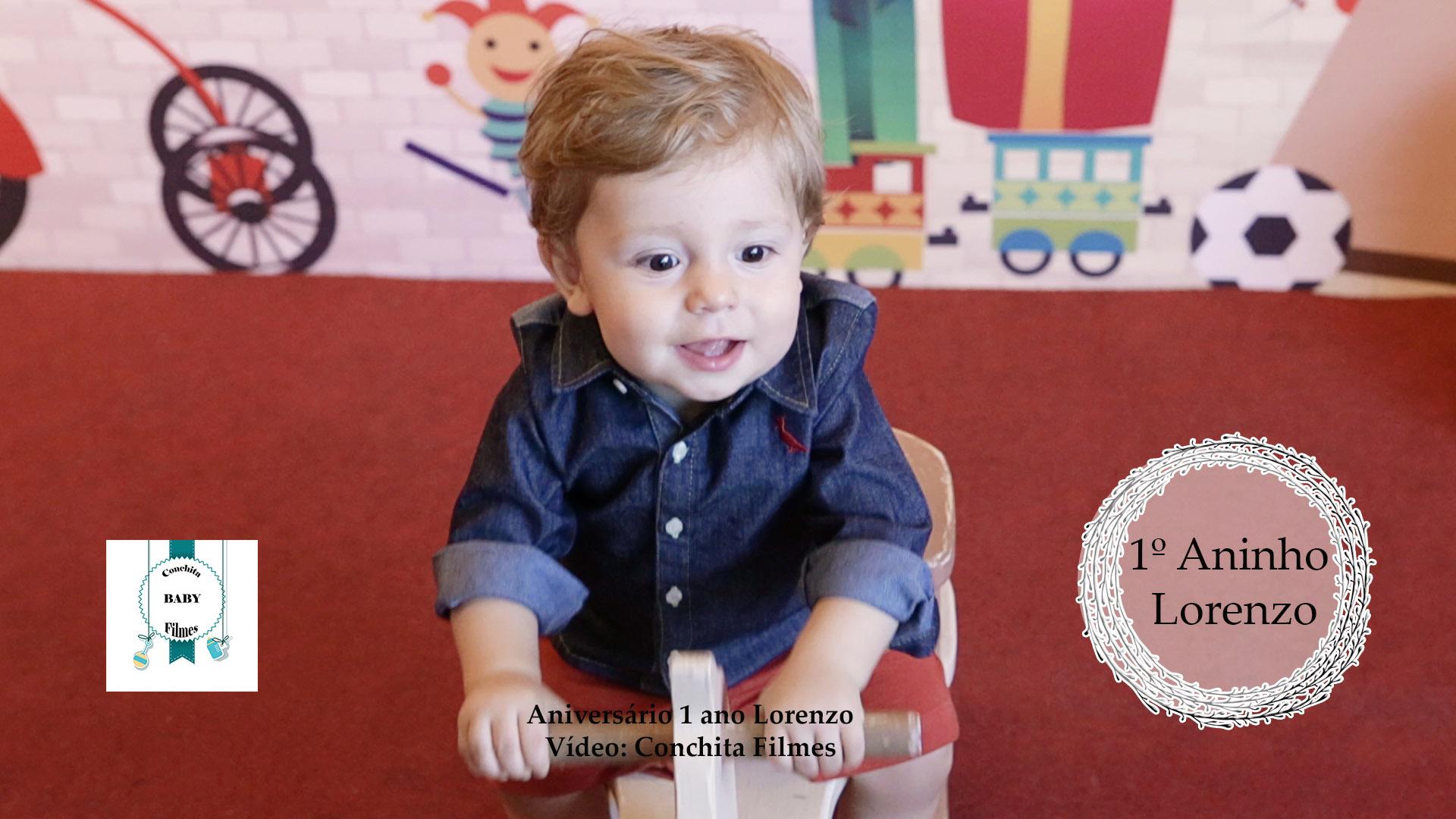 Filmagem video festa infantil Lets go festas pampulha bh