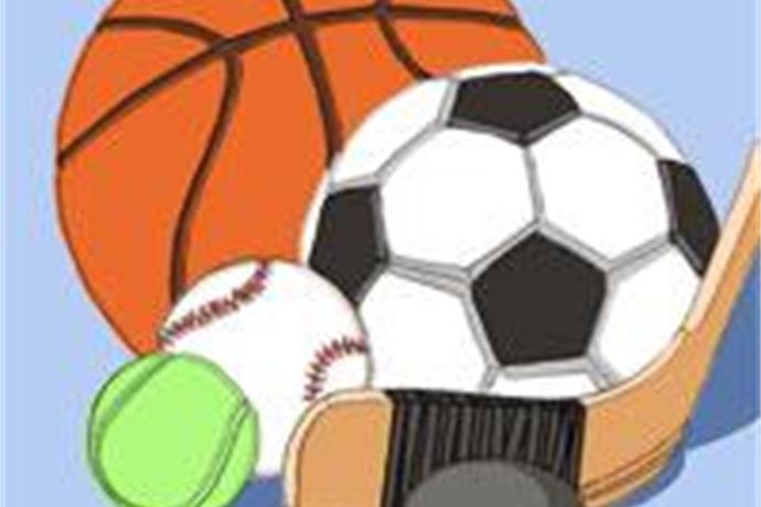 Sports Challenge_-1958776013878440146