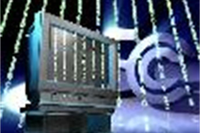Digital TV Transition _60756068197942878