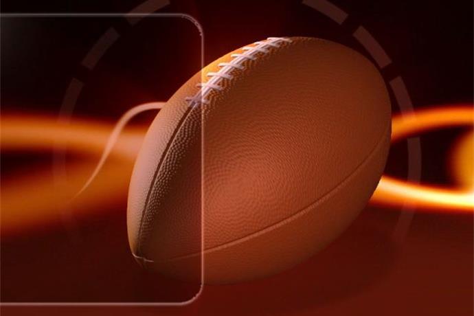 ASU Football_8206175839557075853
