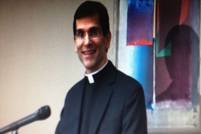 Bishop Michael Sis_-5898463450495040552