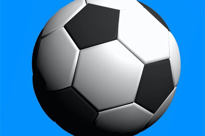 ASU Soccer_-7862768678341752504