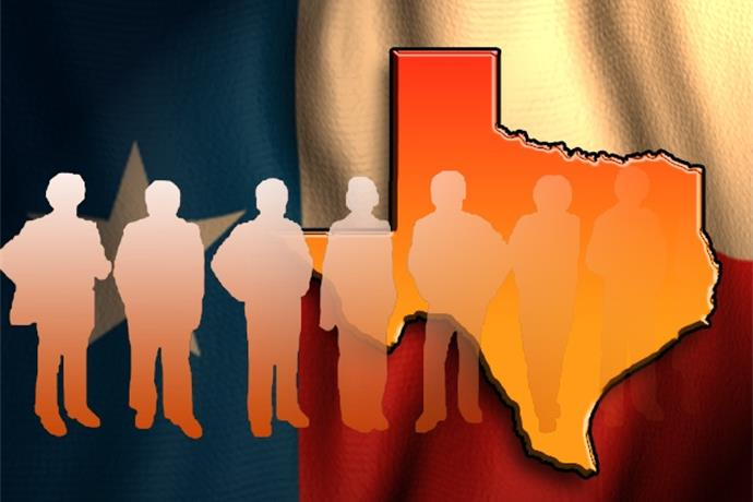 78 School Districts in Texas Are Not Compliant with Texas State School Safety Measures_-1540419367222950734
