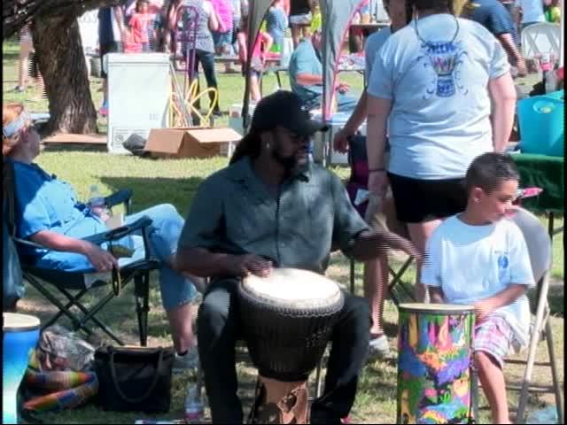 26th Annual Healthy Families San Angelo Children-s Fair_54250082-159532