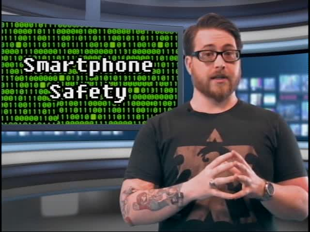Anthony-s Tech Tip- Smartphone Safety_38010428-159532