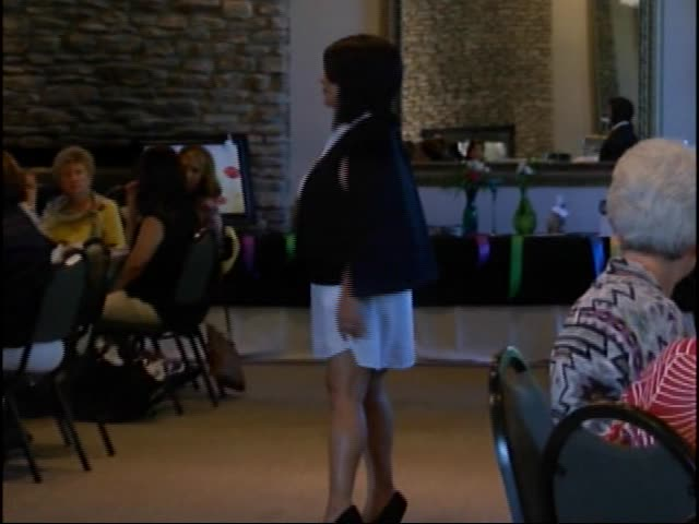 Guardianship Alliance-s Annual Style Show_23708941-159532